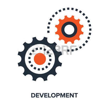 Development SmartIS