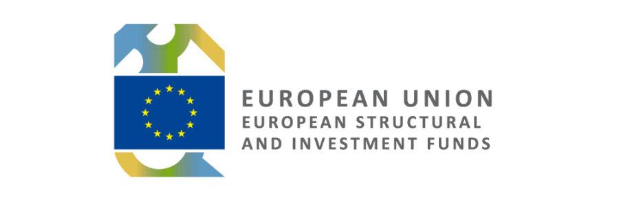 Logo_EKP_strukturni_in_investicijski_skladi_ENG