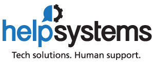 helpsystems-logo-color