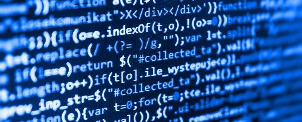 CyberSmartIS-malware_600