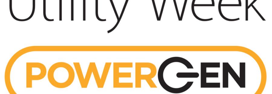 EUW_PGE_logos_date_smartis